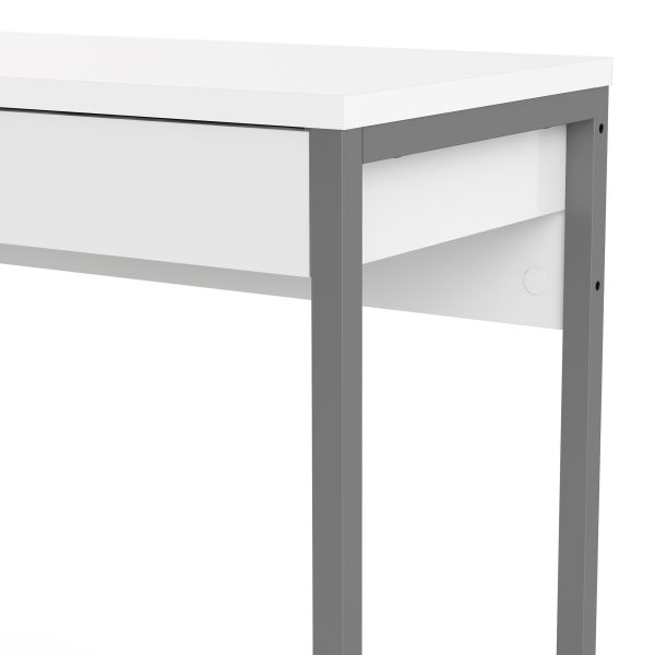 gloss home office table