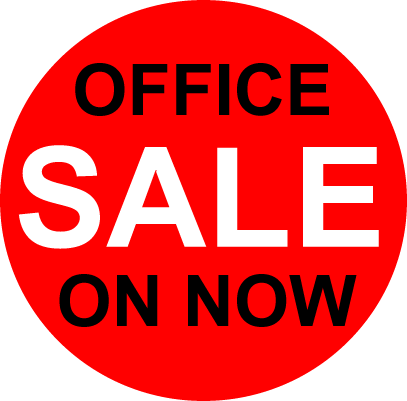 office-sale