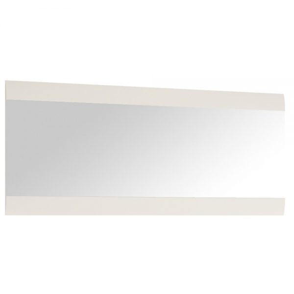large chelsea wall mirror