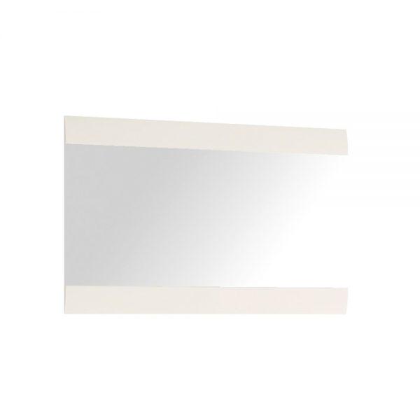 chelsea wall mirror