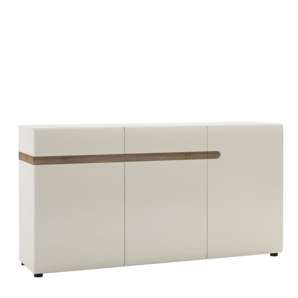 large chelsea sideboard