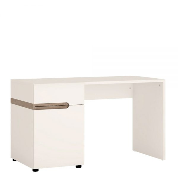 chelsea bedroom desk dresser