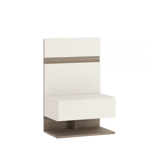 chelsea bedside extension
