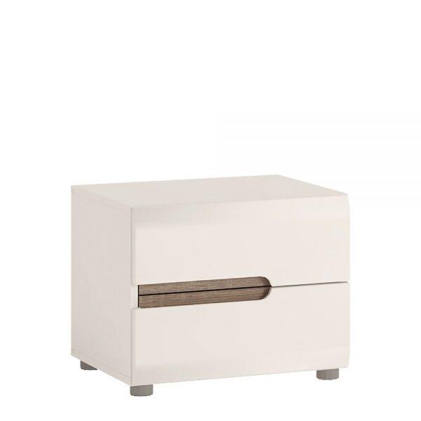 chelsea bedside cabinet