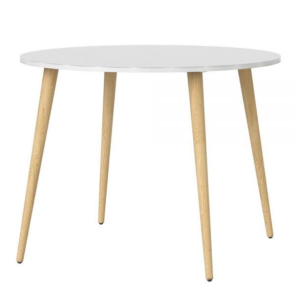 oslo dining table small