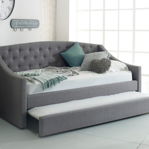 Day Beds & Guest Beds