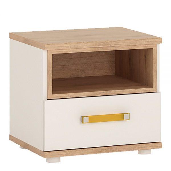 childrens bedside cabinet