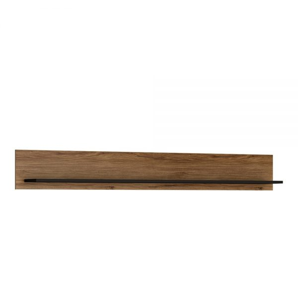 brolo wall shelf