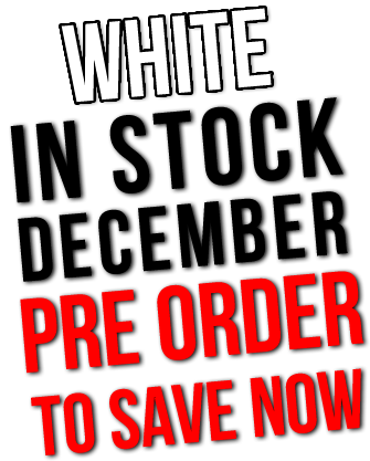 this-item-in-white-is-due-back-in-december-for-a-specific-date-please-email-infomyfurnituredirect-co-uk