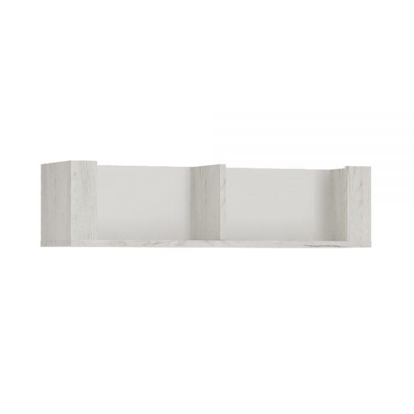Angel 84cm Wall Shelf