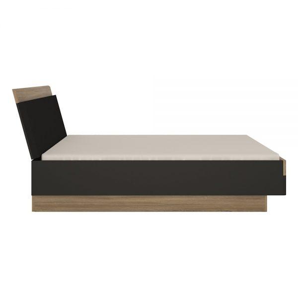 Monaco 180 cm super kingsize bed