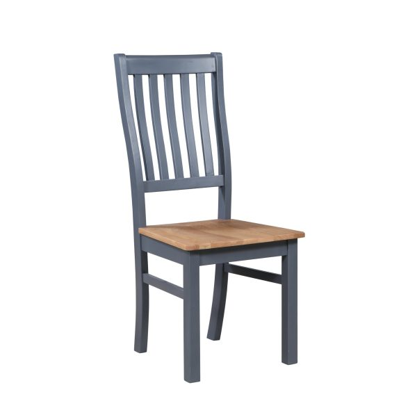 The Richmond Collection Dining Chair