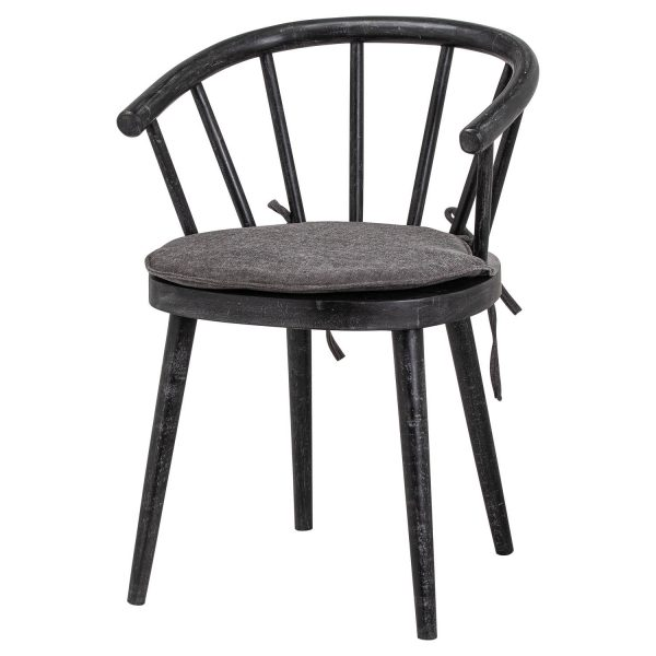 Nordic Collection Dining Chair