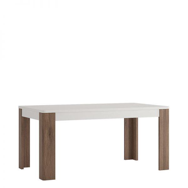 Toronto 160cm Dining Table