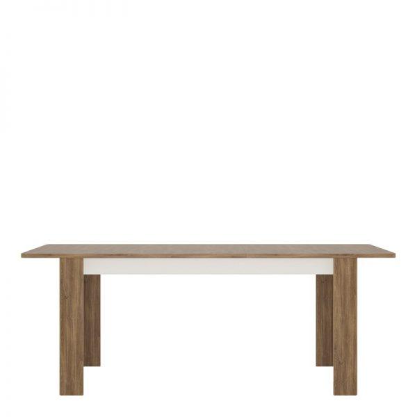 Toledo Extending dining table 1600-2000