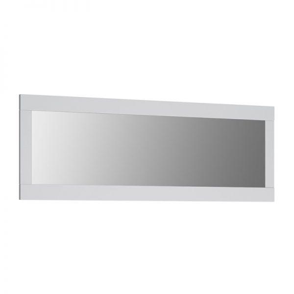 Novi Mirror