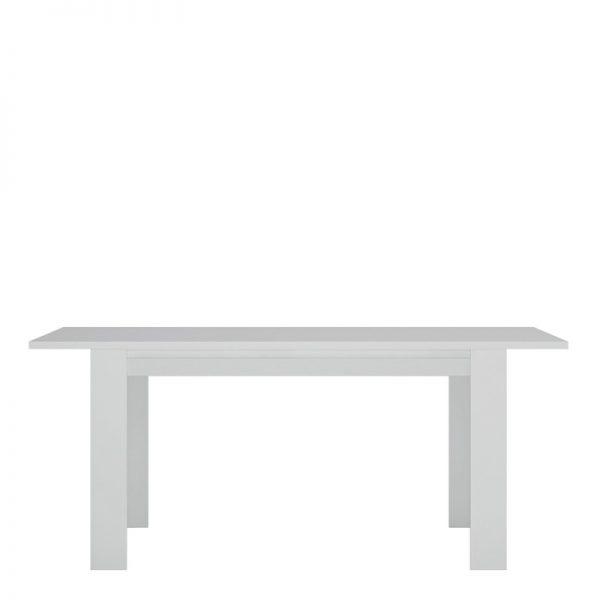 Novi Extending Dining Table 140-180cm