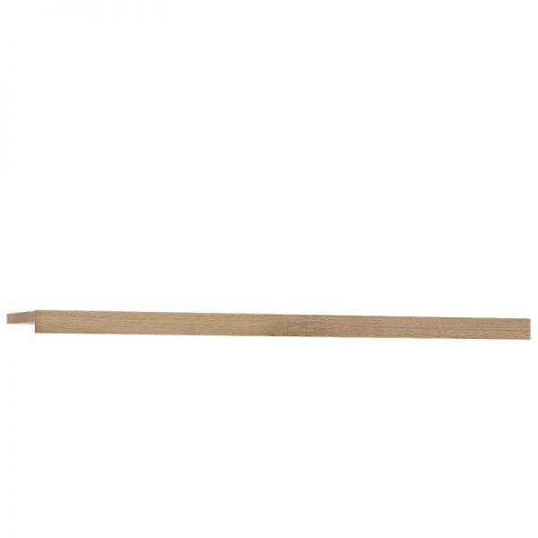 Kensington 150cm Wall Shelf