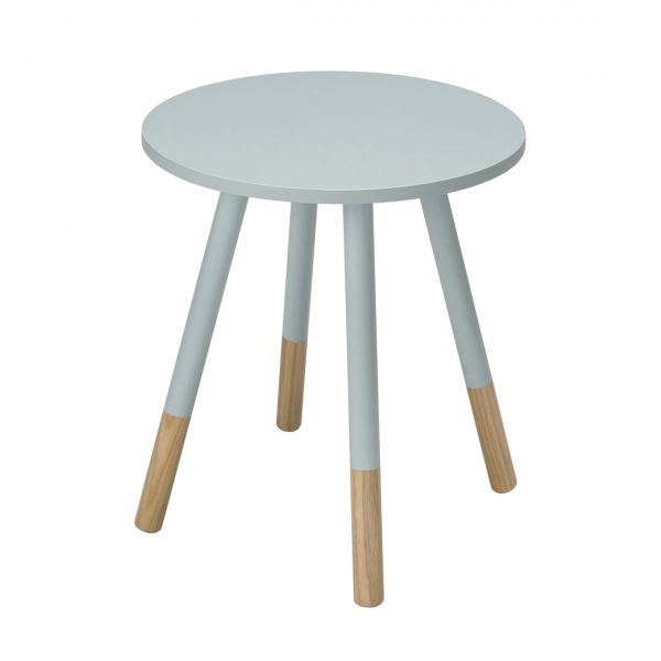 Costa Side Table Blue