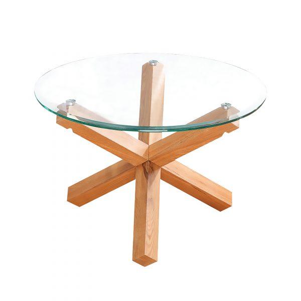 Oporto Coffee Table