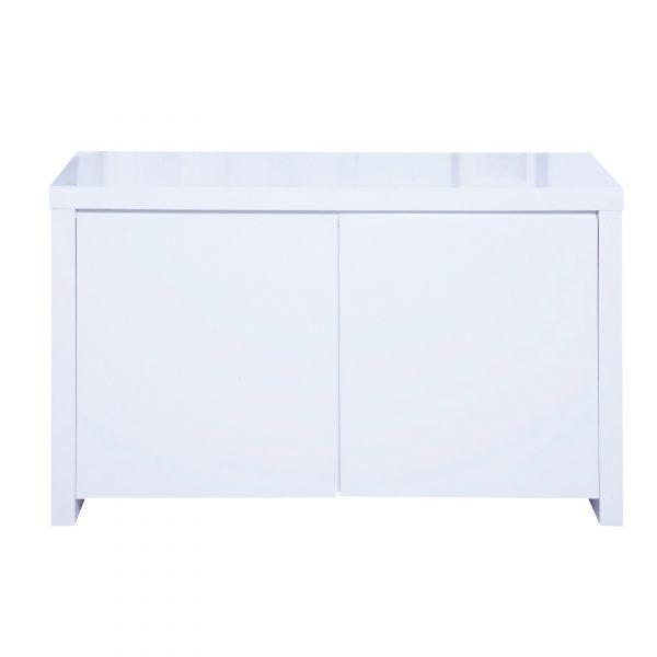 Puro Sideboard White