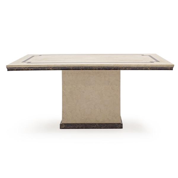 Alfredo Dining Table 1800 (NR)