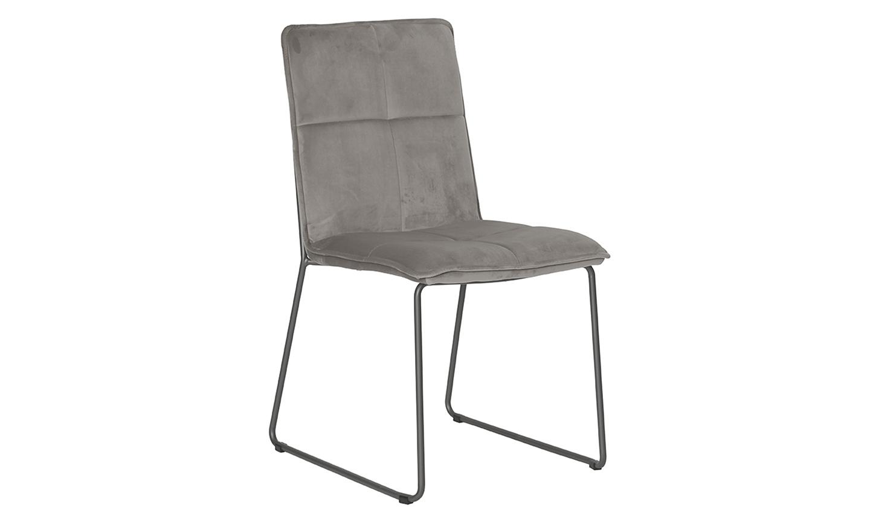 Soren Dining Chair - Mink (4/Box)